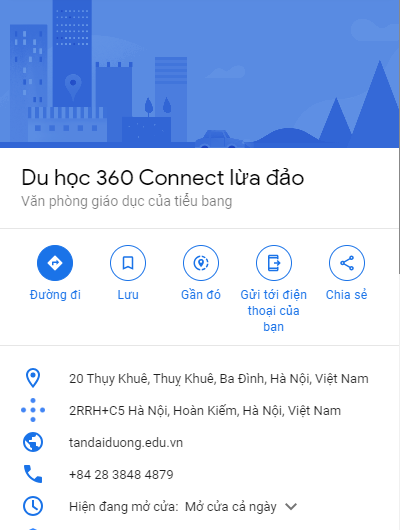 dich-vu-report-xoa-dia-diem-doanh-nghiep-tren-google-maps