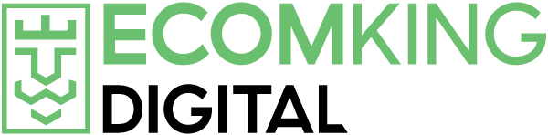 Ecomking Agency