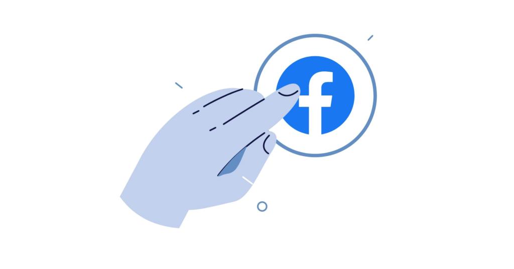 Target-doi-tuong-Facebook