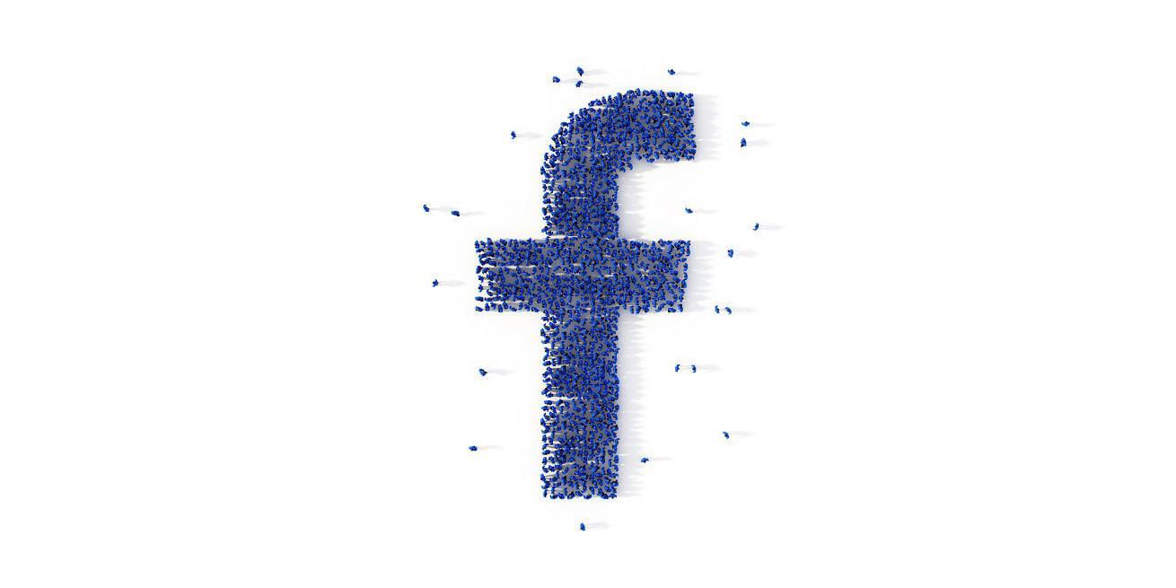 doi-tuong-da-tuong-tac-facebook