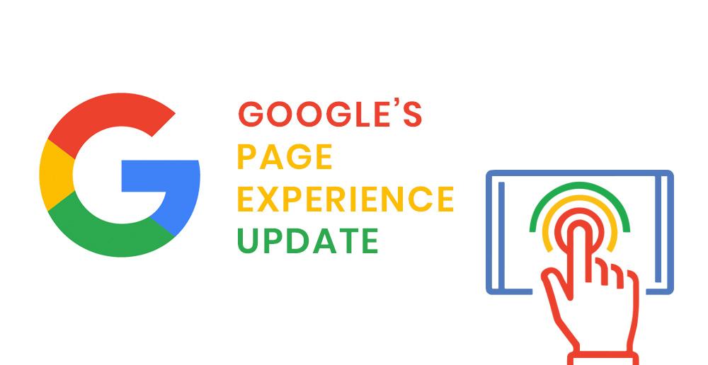 trai-nghiem-trang-google-2021