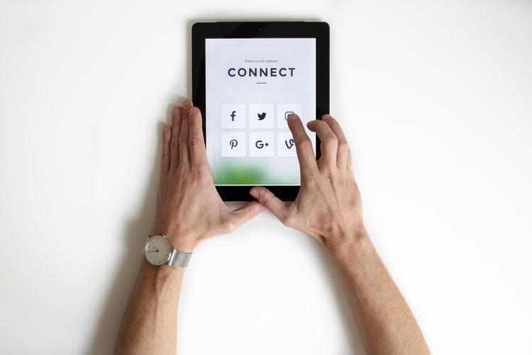 ke-hoach-content-marketing-cho-start-up
