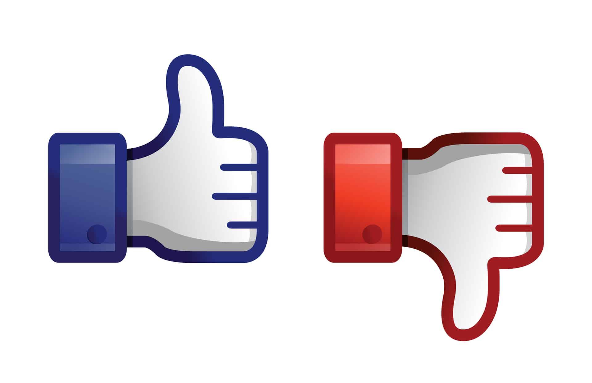 nhung-tu-ngu-cam-quang-cao-tren-facebook-1