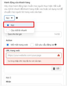 tao-nut-quang-cao-tin-nhan-duoc-tai-tro-sponsor-message