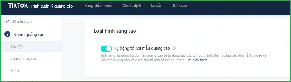 toi-uu-nhom-qc-tiktok-aoc