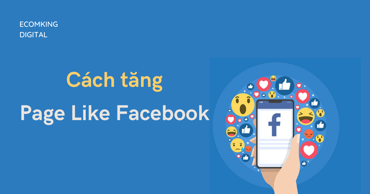 tang-like-page-facebook