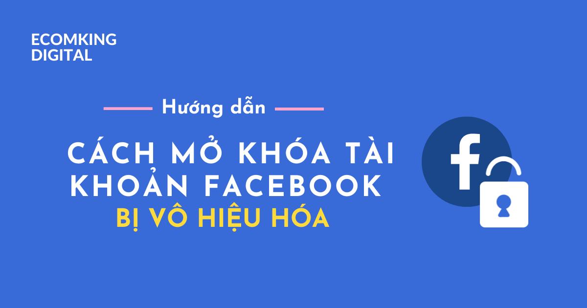 mo-khoa-tai-khoan-facebook