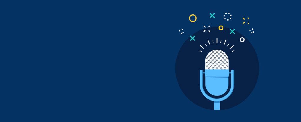 podcast-content-marketing-mua-dich