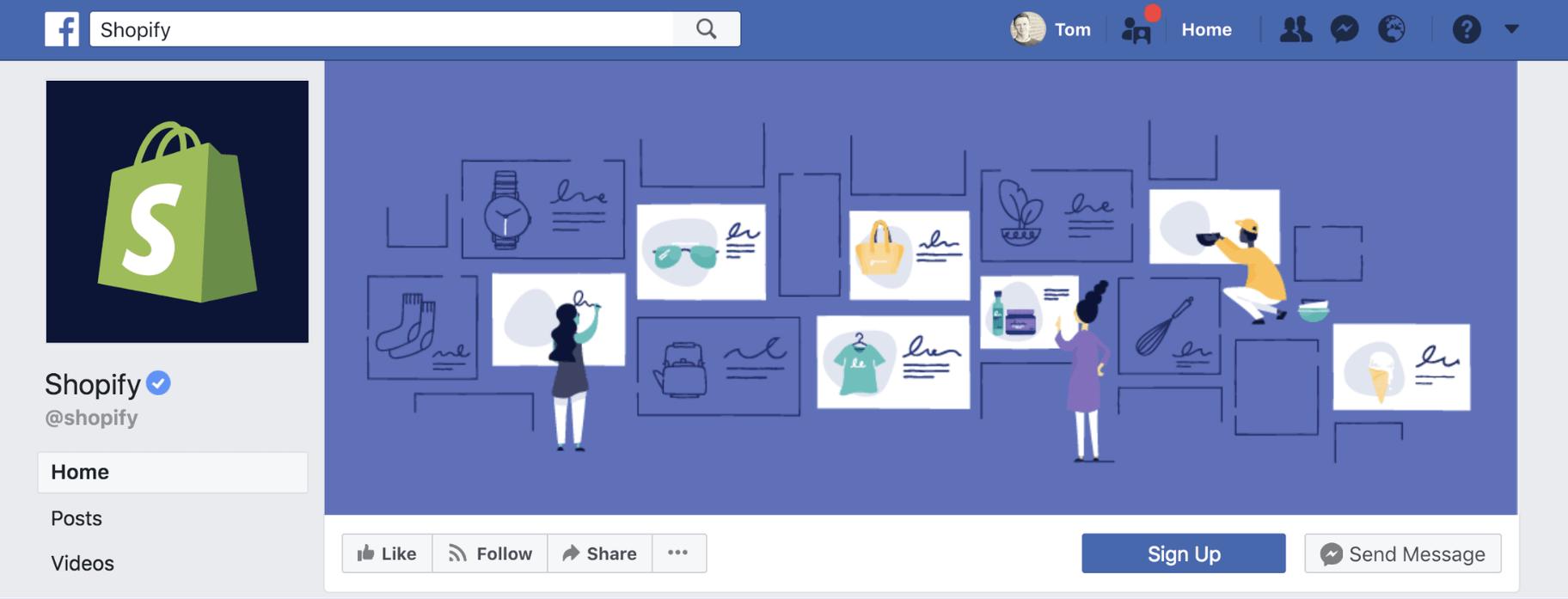 xac-minh-dau-tich-xanh-facebook