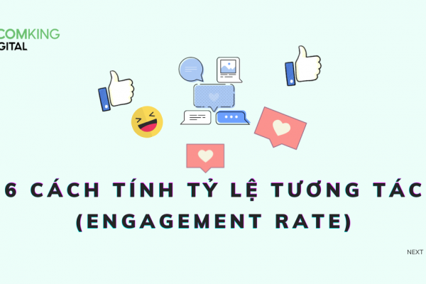 ty-le-tuong-tac-engagement-rate