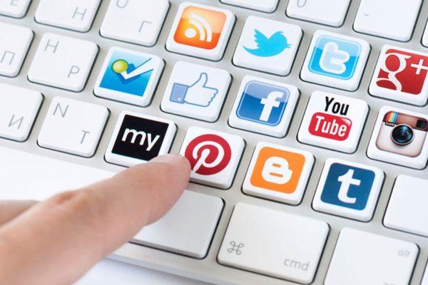 kenh-marketing-online